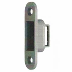 ABLOY 0092 (сталь c порошковой окраской в серый цвет)