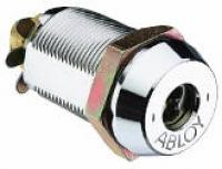 ABLOY CL106C