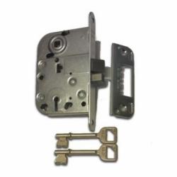 Ключ для замков 2011