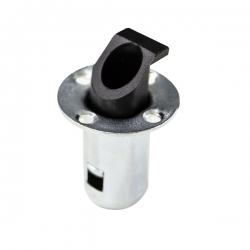 PAN33 00 CORNI ASSA ABLOY (Корни Асса Аблой) 07 Запирающее автоматическое устройство