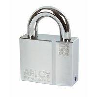 ABLOY PL350/25С