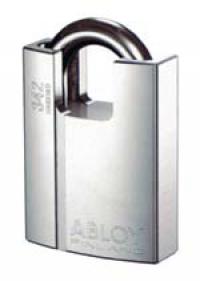 ABLOY PL342 С