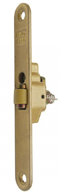 ABLOY 4238