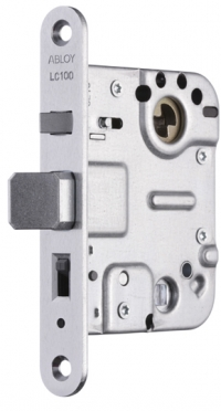 ABLOY  LC100 (R)