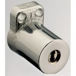 Внутренний  цилиндр ABLOY CY055T (хром)