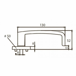FORUM 4/0650 Msl/CR 40-70 DIY EXIT