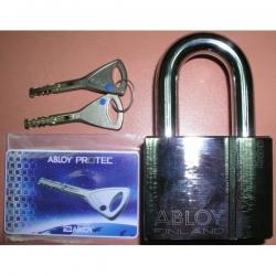 ABLOY PL350/50 T