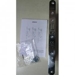 Abloy EL595/010011