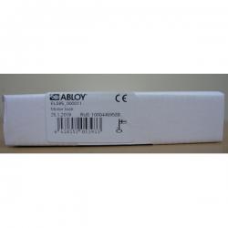 Abloy EL595