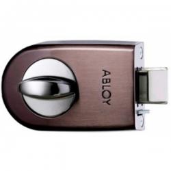 Abloy RI010 С