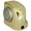 Упор дверной Armadillo (Армадилло) магнитный MDS-003ZA GP Золото