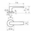 FORUM  4/004 Zn/HCR