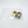 ABLOY /421031 Удлинитель 5/5 для цилиндров европейского (DIN) стандарта