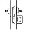 ABLOY 4193  L Fe/ZN (сталь оцинкованная)