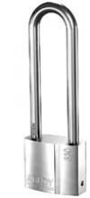 ABLOY PL330/100 C