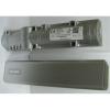 ABLOY DC500 Доводчик (серый)