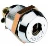 Abloy CL104 С