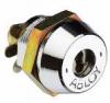 ABLOY® CL108N (CL108T)