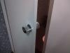 Дверная задвижка DF1000