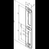 ABLOY 0029 (сталь оцинкованная)