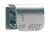 ABLOY PL201 (для правосторонних дверей)