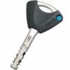 ABLOY KS802 Пластиковая насадка для ключа PROTEC и PROTEC2